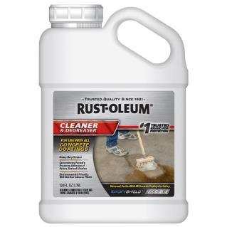 rustoleumcleaner